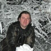 Павел, 45 лет, Близнецы