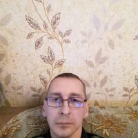 Vitaliy, 50 лет, Дева, Жезкент