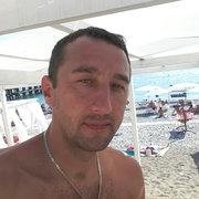 Алексей 35 Ибреси