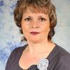 Наталья, 55, г.Кольчугино