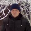Андрей, 28, г.Жуковка