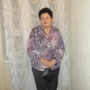 Лидия, 64, г.Абдулино