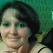 Наталья 48 лет (Рак) Северодвинск