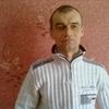 леонид, 50, г.Глухов