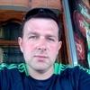 Andrey, 47, Piryatin
