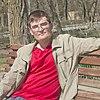 Сергей, 33, г.Волгодонск