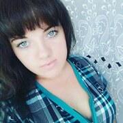 Александра, 23, г.Херсон