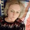 Тамара, 42, г.Сенно