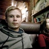 AlexDankan, 18, г.Полтава