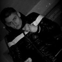 Йа =), 29 лет, Козерог, Гомель