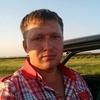 Павел Потапов, 31, г.Поворино