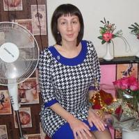 Анастасия, 35 лет, Телец, Оса
