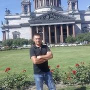 Иван 30 лет (Скорпион) хочет познакомиться в Адлере
