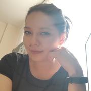 Айжана, 26, г.Алматы́