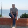 владимир, 55, г.Волгоград