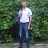 АЛЕКСАНДР, 21, г.Вознесенск