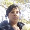 Марина, 27, г.Запорожье