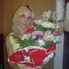 Галина, 37, г.Арсеньево