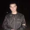 Владимир, 30, г.Омск