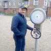 Вадим, 33, г.Олесница