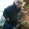 Martin Galvan, 55, г.Сан - Анджело