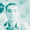 Марсель, 37, г.Салават