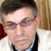 Алексей 57 лет (Рыбы) Новгород Северский