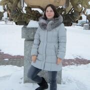 марина, 35, г.Абаза