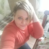Анна, 36, г.Екатеринбург