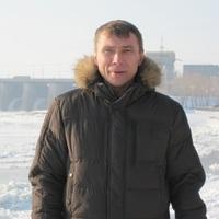 Алексей, 53 года, Лев, Тольятти