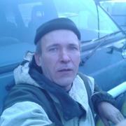 вячеслав 51 год (Стрелец) Благовещенск