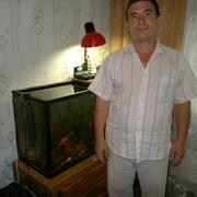 Зуфар, 58, г.Нижнекамск