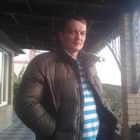 Денис, 48 лет, Лев, Москва