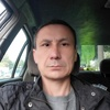 донияр, 46, г.Королев