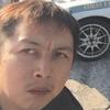 Micy ye, 40, г.Янгон