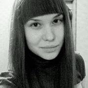 Дарья, 30, г.Павлово