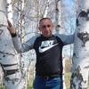 Igor, 35, Popasna