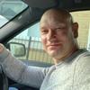 Ramunas Kursenas, 38, London