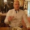 Tomas, 41, Vilnius