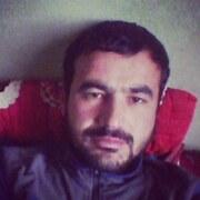 Фирдавс Гозиев 32 Душанбе
