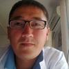 Ердаулет Изимбетов, 32, г.Чиили