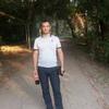 Nurik Jigan, 33, г.Алматы́