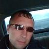 Серёга, 24, г.Костанай