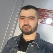 Дима 27 Москва