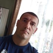 Алексей 38 Черногорск