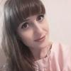 Жанна, 33, г.Казань