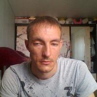 саша, 36 лет, Дева, Саратов