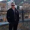 Sergey, 38, Slavyansk