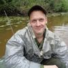 Александр, 28, г.Северск