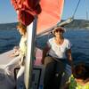 Наталья, 58, г.Ейск